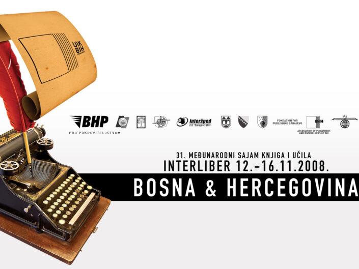 International Zagreb Book Fair