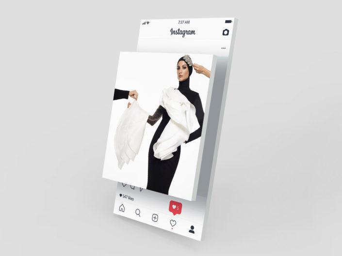 Shop Qatar Festival 2018 / Instagram